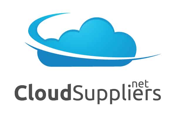 CloudSuppliers